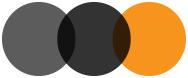 pbd | visos grafinio dizaino paslaugos